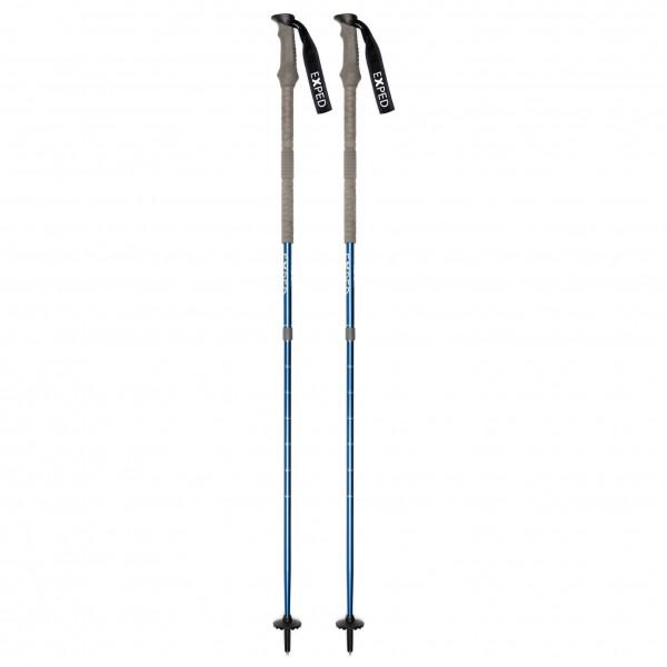 Exped - Trekking Poles Core - Walking poles
