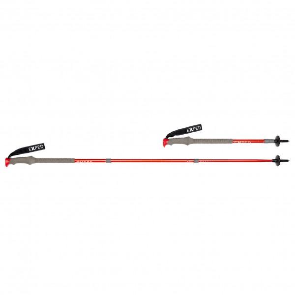 Exped - Trekking Poles Lite - Walking poles
