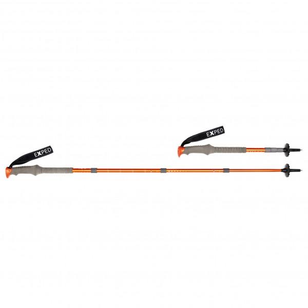 Exped - Trekking Poles Compact - Trekking poles