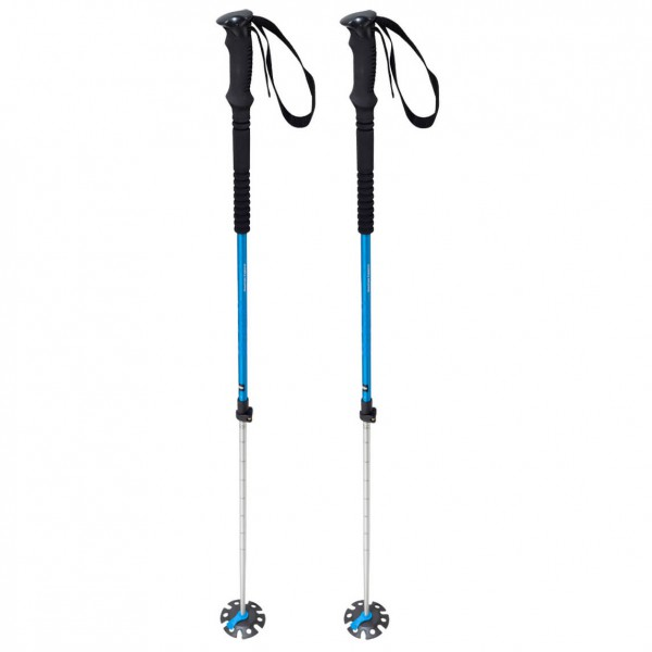 Salewa - Mountain Explorer Poles - Trekkingstock