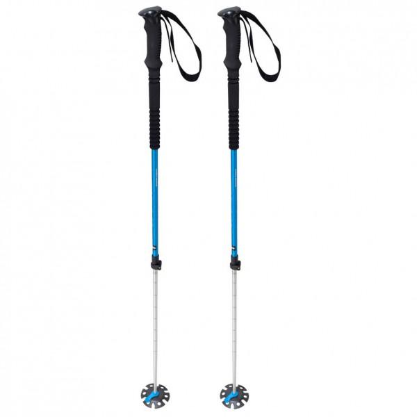 Salewa - Mountain Explorer Poles - Trekkingstock