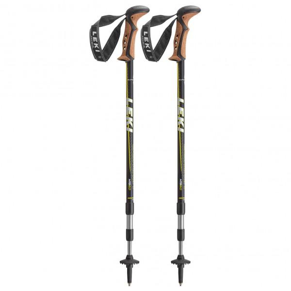 Leki - Summit - Trekking poles