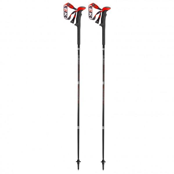 Leki - Micro Stick Carbon - Trekking poles