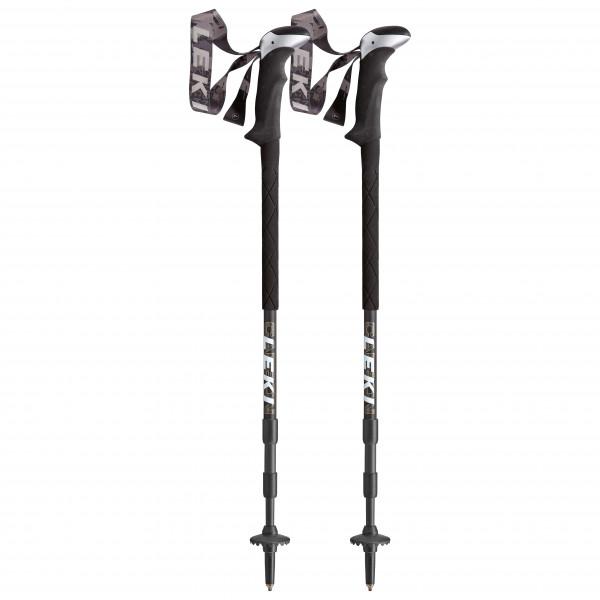 Leki - Carbonlite XL - Bâtons de randonnée