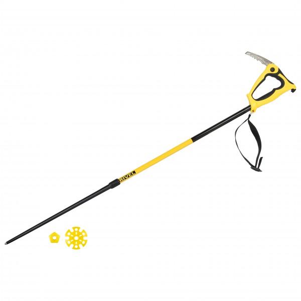 Grivel - Condor - Bâton d'alpinisme