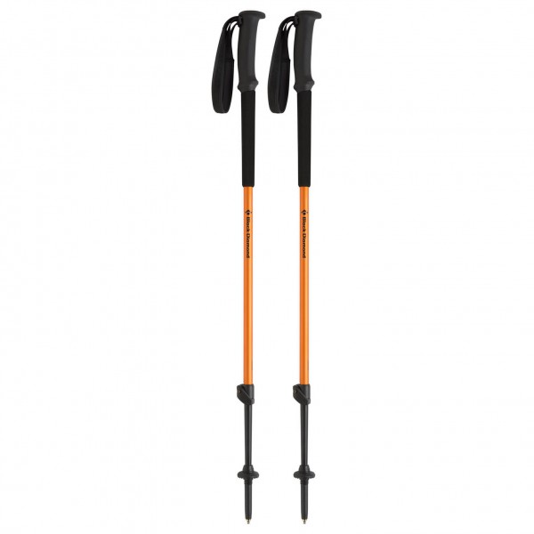 Black Diamond - Syncline - Trekking pole
