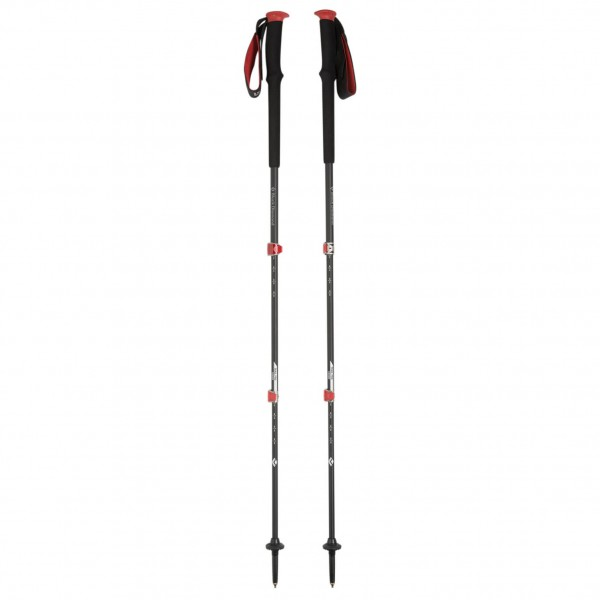 Black Diamond - Trail Pro - Trekking pole