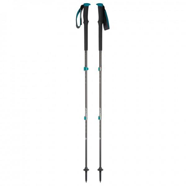 Black Diamond - Women's Trail Pro - Walking poles