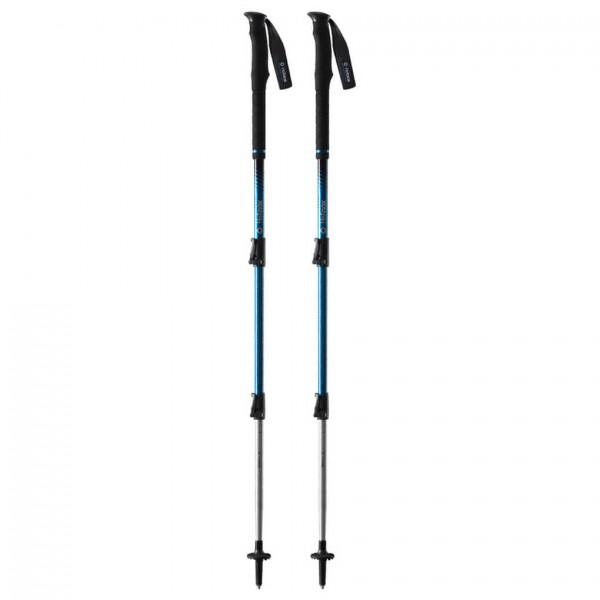 Helinox - DL135 - Trekking poles