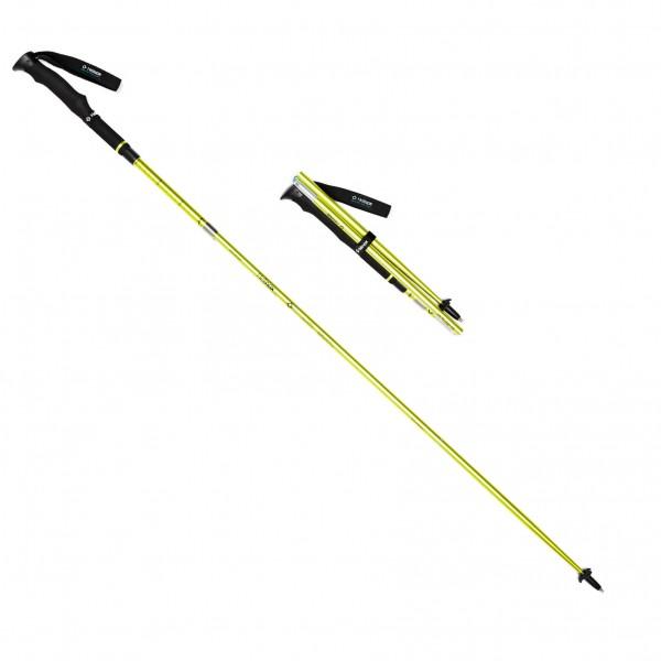 Helinox - TL130 Adjustable - Vaellussauvat