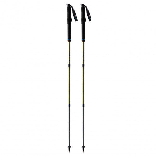 Helinox - FL120 - Walking poles