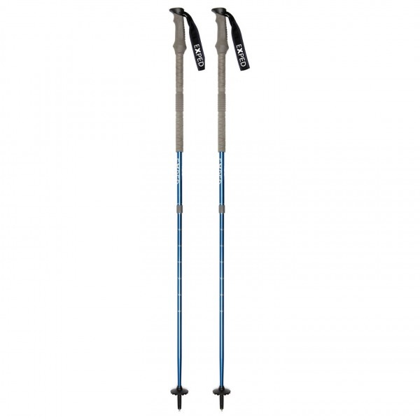 Exped - Core 125 - Trekking poles