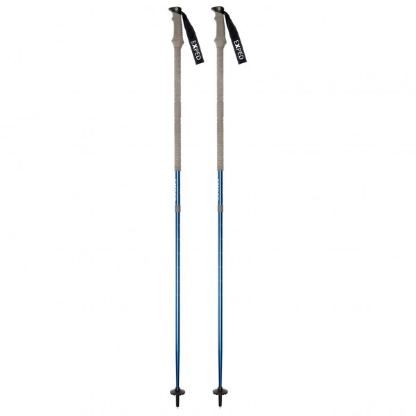 Exped - Core 145 - Walking poles