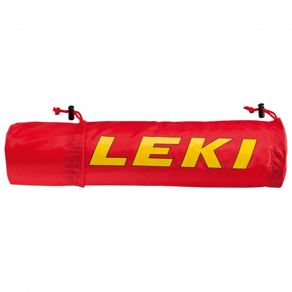 Leki - Folding Pole Bag - Inpakhuls