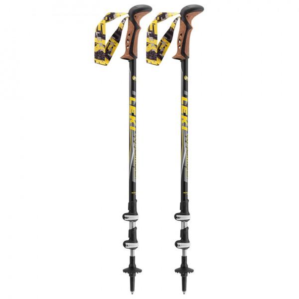 Leki - Khumbu - Walking poles