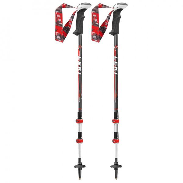 Leki - Albula Lite - Trekking poles