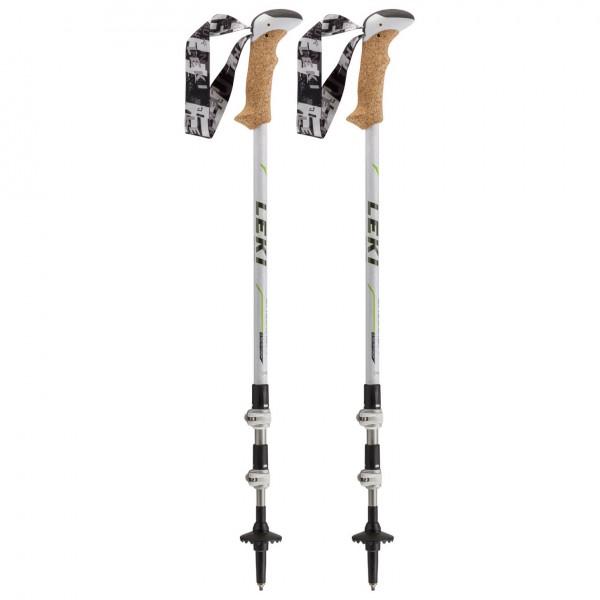 Leki - Cressida - Trekking poles