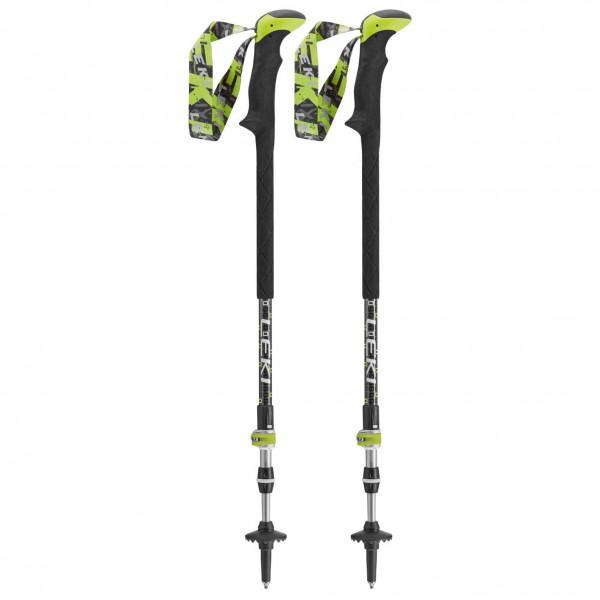 Leki - Thermolite XL AS - Trekkingstokken