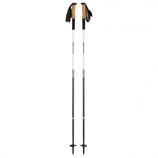 Black Diamond - Alpine Carbon Z - Trekking poles