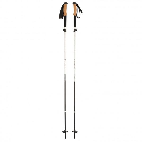 Black Diamond - Alpine FLZ - Walking poles