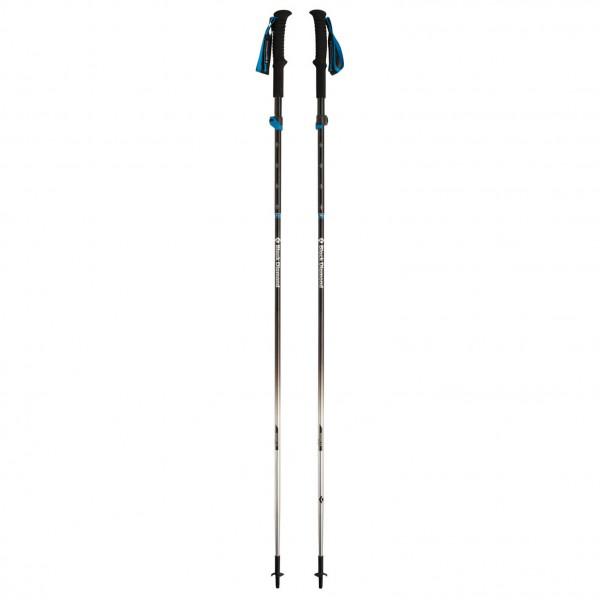 Black Diamond - Distance FL - Trekking poles
