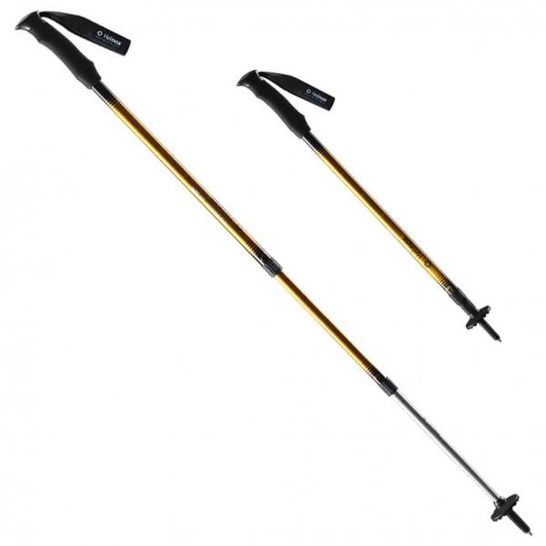 Helinox - GL145 - Trekking poles