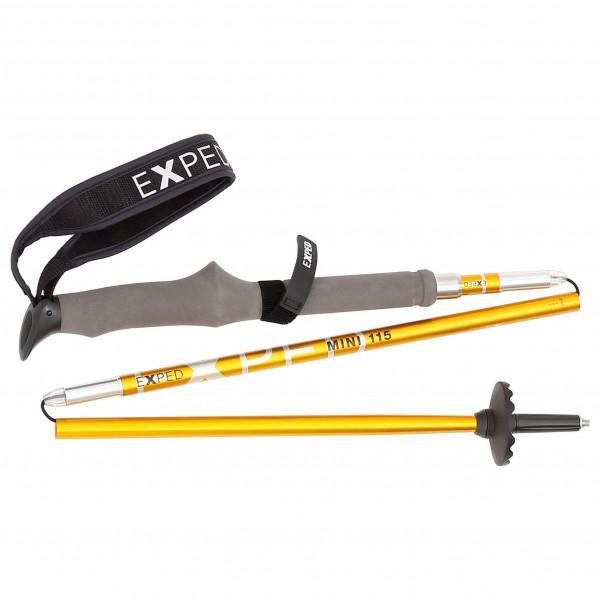 Exped - Mini 115 - Trekking poles