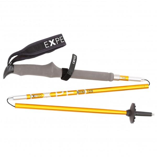 Exped - Mini 125 - Trekking poles