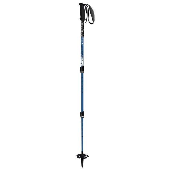 Kohla - X-Light Apex - Trekking poles