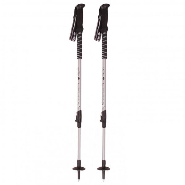 Kohla - Adventure Tour SL - Walking poles