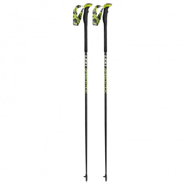 Leki - Speed Stick - Trekking poles