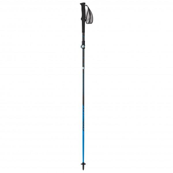 Dynafit - Ultra Pro Pole - Trekkingstokken