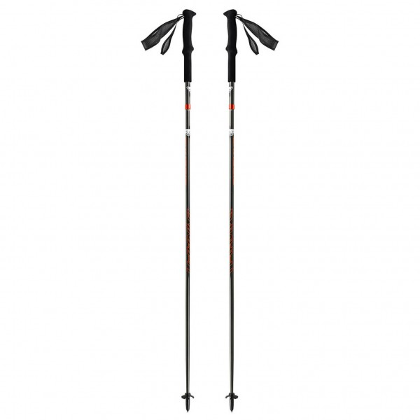 Dynafit - Vertical Pro Pole - Walking poles