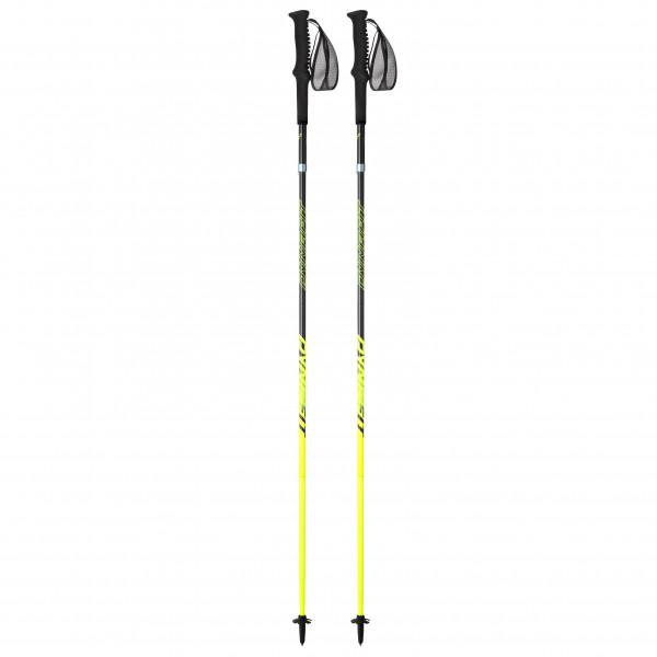 Dynafit - Vertical Pro Pole - Bâtons de randonnée