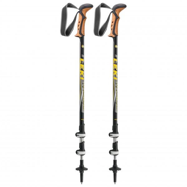 Leki - Khumbu SL - Walking poles