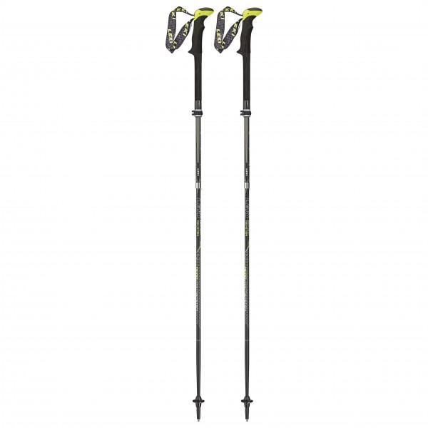 Leki - Micro Vario TI System - Trekking poles