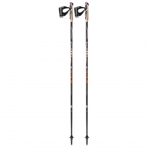 Leki - Trailstick TS2 - Trekking poles