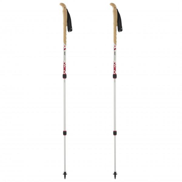 Swix - Sonic Mountain - Walking poles