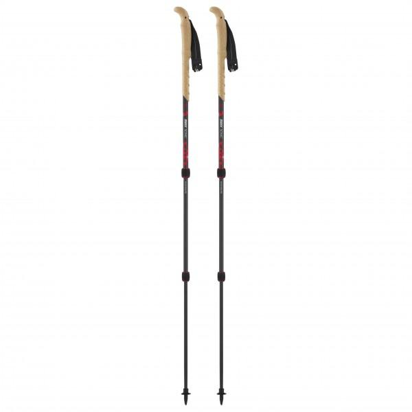 Swix - Sonic Mountain Pro Carbon - Walking poles