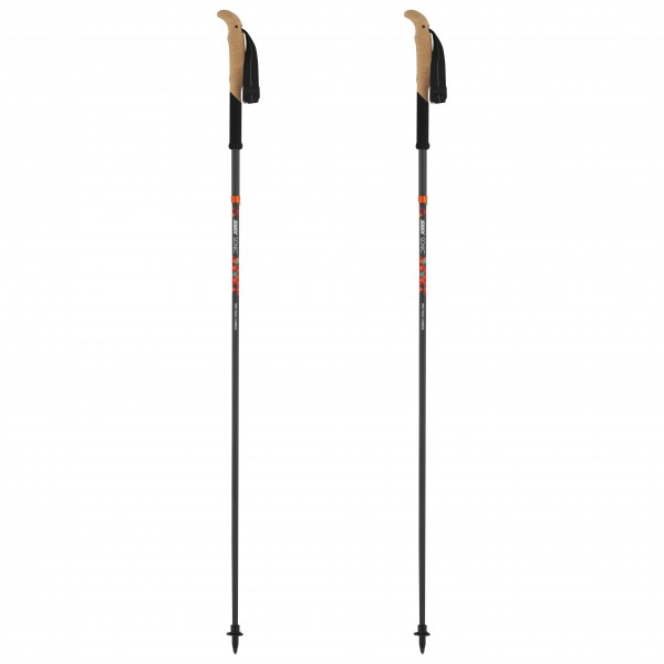Swix - Sonic Pro Trail Carbon - Walking poles