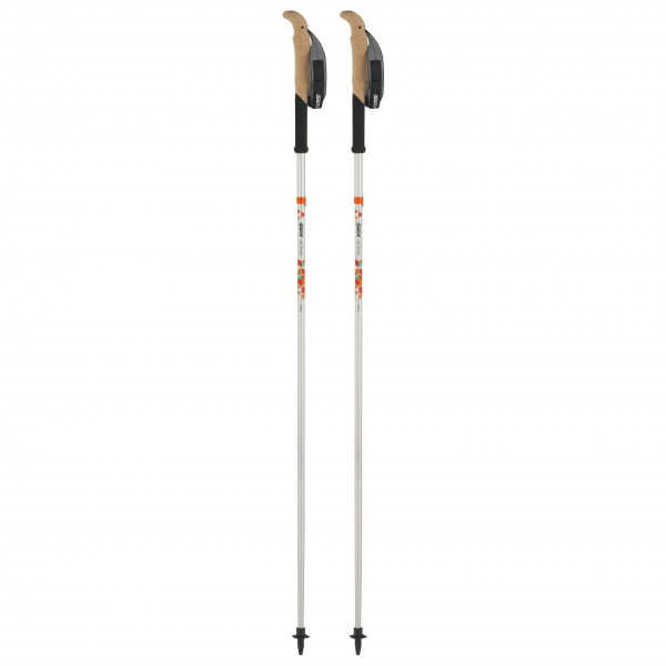 Swix - Sonic Pro Trail - Trekking poles