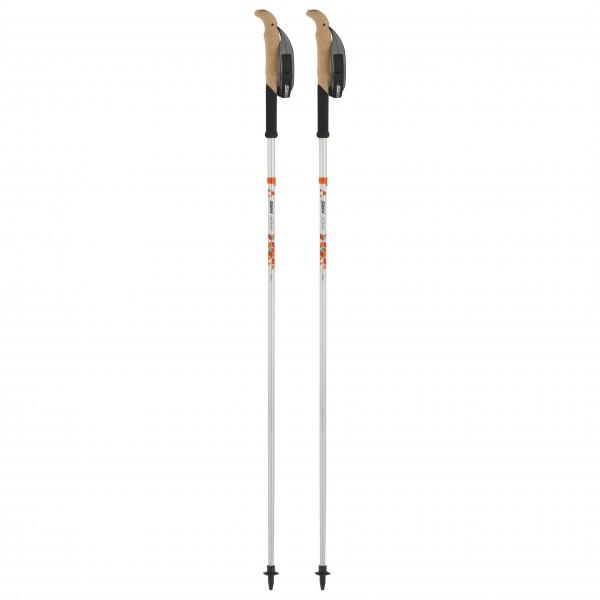 Swix - Sonic Pro Trail - Walking poles