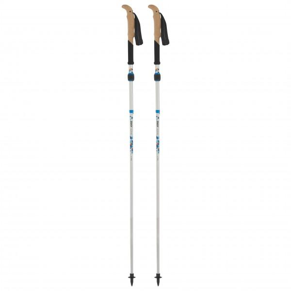 Swix - Sonic X-Trail - Trekking poles