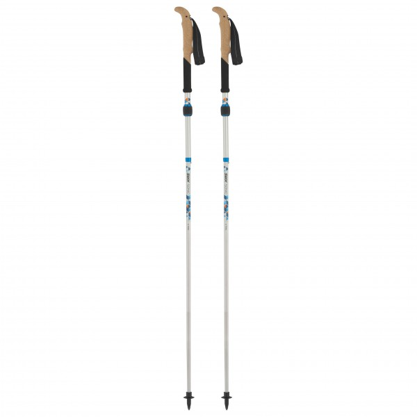 Swix - Sonic X-Trail - Walking poles