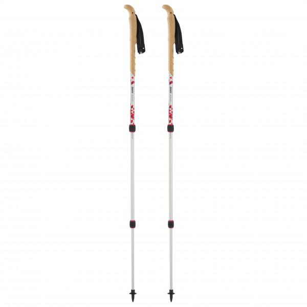 Swix - Swix Sonic Mountain - Trekking poles