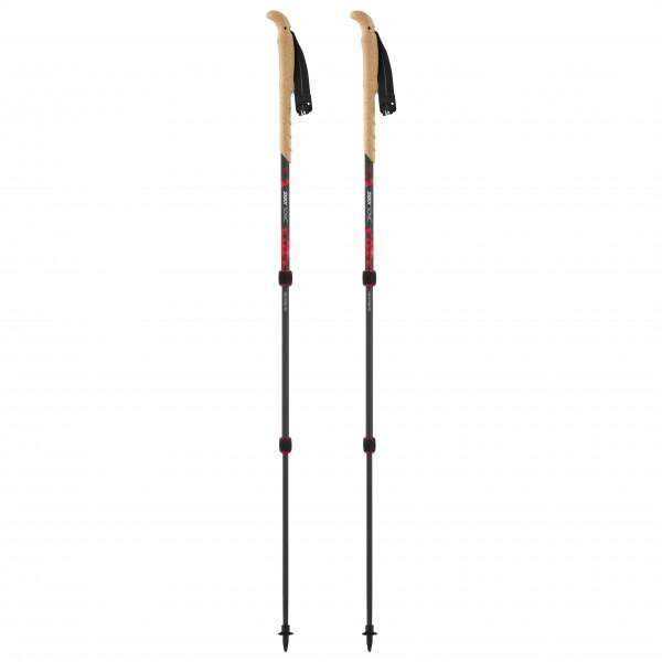 Swix - Swix Sonic Mountain Pro - Trekking poles