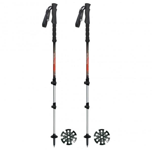 Italbastoni - Mustang - Walking poles