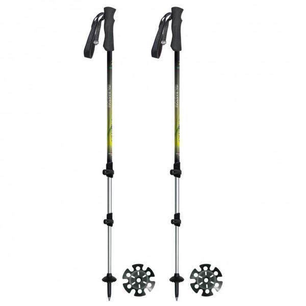 Italbastoni - Tibet - Walking poles
