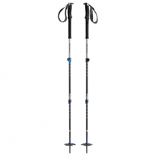 Black Diamond - Expedition 3 - Walking poles