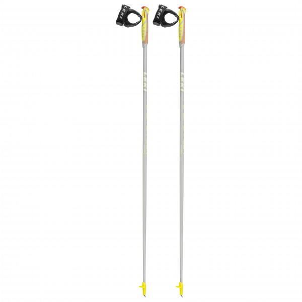 Leki - Flash Carbon - Stokken voor nordic walking